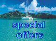 click for special offers